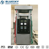 2018 Hot Sale Gilbarco Type Fuel Dispenser for Gas Station