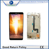 Mobile Phone LCD display Screen With Frame For Xiaomi Mi Max2 Max 2