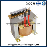 New 5kVA High Cycle Transformer for Sale