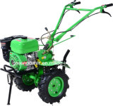 170f Farm Machine Gp4.2q 7.0HP Gasoline Rotary Tiller