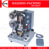HP-241b Digital Coding Machine Date Printer Printing Machine