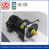 Reasonable Price AC Three-Phase Gear Motor