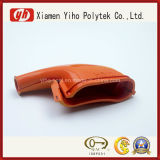 Cheap Rubber HNBR/FKM/EPDM Automotive / Car / Auto Spare Parts