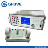 High Accuracy Portable AC/DC Current Source and Voltage Source