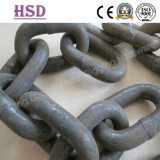 Full Auto Welded Link Chain of Rigging Hardware