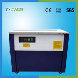 Semi Automatic Strapping Machine (KENO-S103)