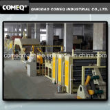 Automatic Honeycomb Paper Core and Paperbord Machine