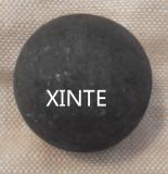 High Quality Grinding Ball for Mines (dia125mm)