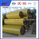 Head Pulley Drum Pulley for Belt Conveyor