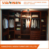 Bedroom Set Furniture Wooden Wardrobe