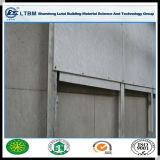 Water Proof Fiber Cement Boards