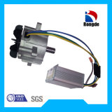 48V-1000W Brushless Motor for Lawn Mower