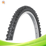 12*1.75′′mountain Tire / Bike Tires / Road Tire / Bicycle Tyre (BT-028)