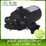 12V Pump Sprayer Seaflo 120psi Pesticide Agricultural Power Sprayer Pump