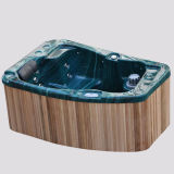Mini Acrylic Hot Tub Jcs-22
