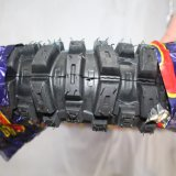 Factory Directly Sell 2.75-18 Motorcycle Tyre with Good Price