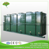 Underground Hospital Sewage Treatment Equipment