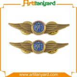 Promotion Customized Metal Badge Pin