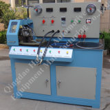 AC Compressor Testing Equipment