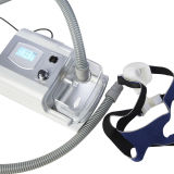 Wholesale Medical Anti Snore CPAP Ventilator with Humidifier and Facemask