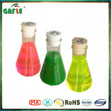 Gafle/OEM Colorful High Quality Ethylene Glycol Extend Life Antifreeze Coolant