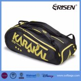 Factory Price Customized Racket Backpack Bag