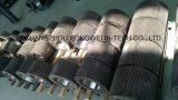 Roller Shell, Alloy Roller Shell, for The Wood Pellet and Fe
