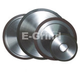 Diamond Cut-off Wheel for Tungsten Carbide (1A1R) , Dicing Blade