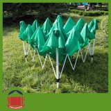 Folding Tent Canopy Cheap Custom Printed Canopy Tent