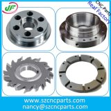 Aluminum, Stainless, Iron, Bronze, Brass, Alloy, Steel Wholesale Auto Motor Parts