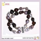 2013 Fashion Bracelet Promotion Gift (BR131007)