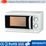 Best Electric Wholesale Microwave Oven Price