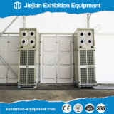 Floor Standing Commercial Aircon Heating or Cooling Industrial AC Unit