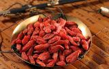 Dried Goji Berry Fruit
