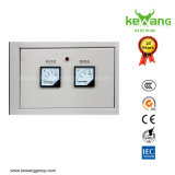 Customized Energy-Saving Voltage Stabilizer 2kVA 220V for Generator