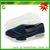 Mesh Breathable Casual Shoes for Lady Women