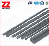 Hot Sales Carbide Sintered Rods with Hole