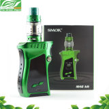 Smok Mag Kit! 2018 New Arrival Smok Mag 225W Tc Kit with Large HD Color Screen