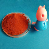 Iron Oxide Red 101/ Inorganic Pigment Colorant
