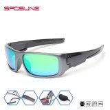 a4854883db Best Mountain Bike Running Sports Sunglasses