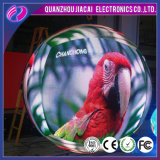 P5 Indoor Full Color Sphere LED Display Ball