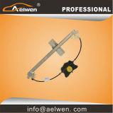 Aelwen Car Parts Window Regulator for Audi A3 (8P4839461A)