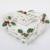Used to Decorate Products Christmas Products Wooden Craft Wooden Decoration