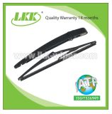 Car Rear Window Wiper for Clio II