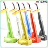 Colorful Good Price Factory Denal Supply LED Dental Curing Light