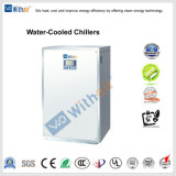 Water-Cooled Chiller Unit