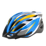 The Best Cooling Helmet Liner Racinghelmet with Competitive Price