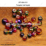Fly Tying Tungsten Ball Beads - Bti-08A-013