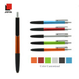 Top Quality Dollar Ball Pen with Great Price Ballpoint Pen