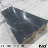 Acrylic Stone Corian Wholesale Solid Surface Sheets for Sale